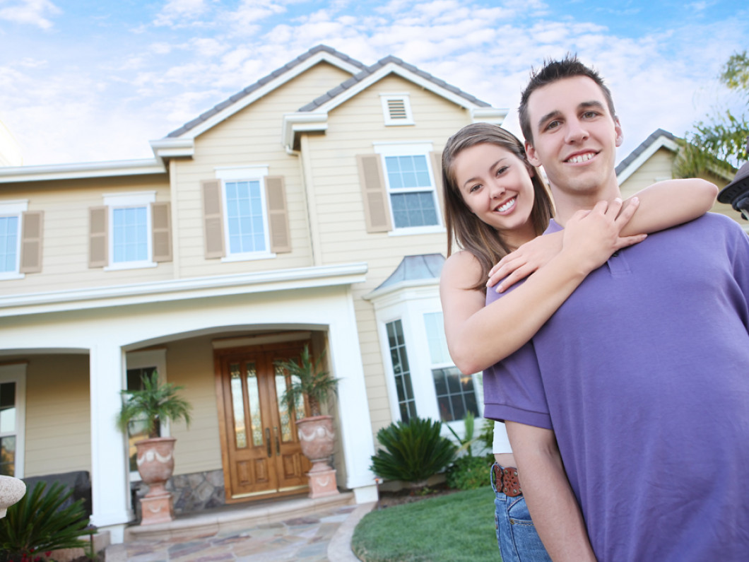 Truax & Associates will insure your home